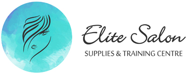 Elite Salon Supplies