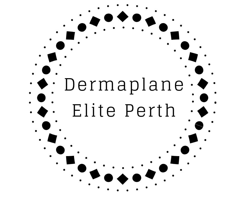 Dermaplane Elite Perth<