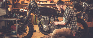 Motorcycle Upgrades On A Budget That Will Enhance Your Riding Experience