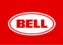 About Bell Helmets