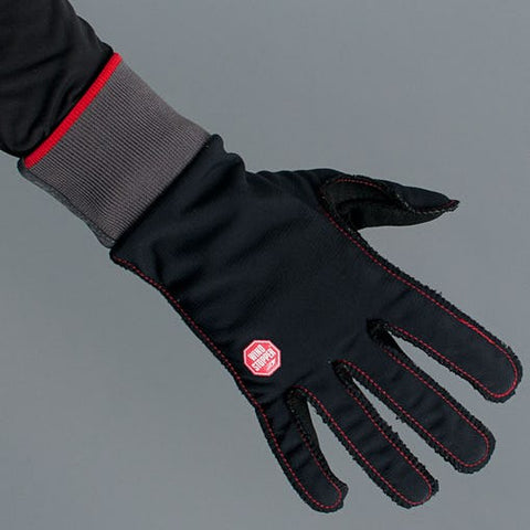 Rev'it! Grizzly Wind-stopping undergloves