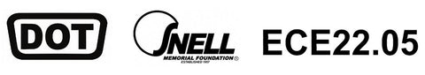 NELL - Memorial Foundation