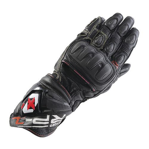 Oxford RP-1 Full Gauntlet Glove