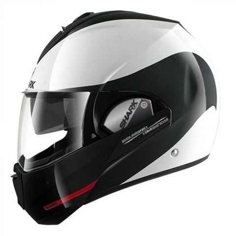 Shark Evoline - Full Face Helmet