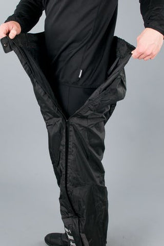 Revit! Sphinx H2O Rain Pants