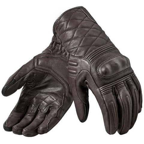 Rev'it! Monster 2 Gloves