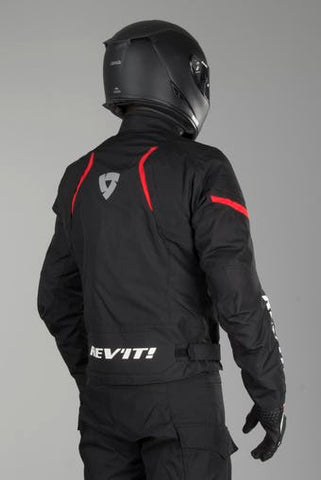 Rev'it! Jupiter 2 jacket