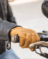 riding glove hnp