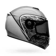 Bell SRT Assassin Helmet