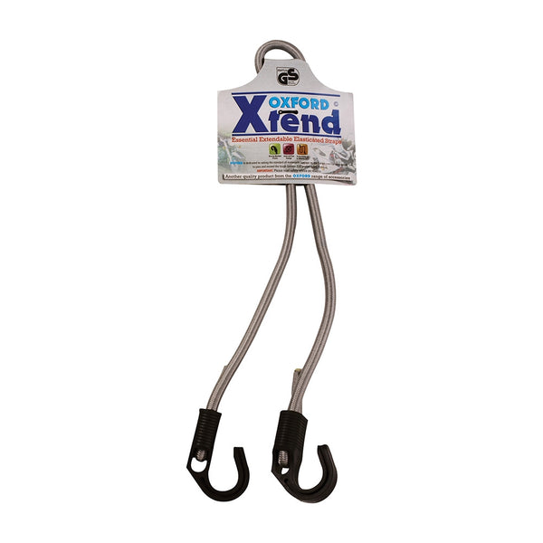 Oxford TUV/GS Bungee Xtend