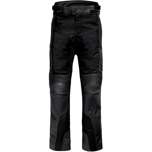 Rev'it! Gear 2 Leather Pants (Short)