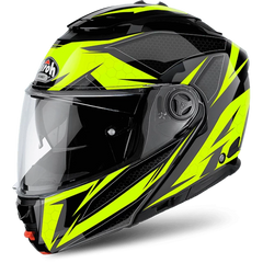 Airoh Phantom S Evolve Gloss Helmet