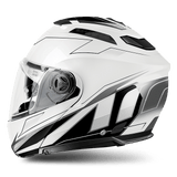 Airoh Phantom S Spirit Gloss Helmet