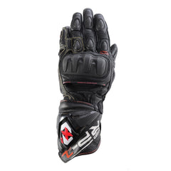Oxford RP-1 Summer Gloves