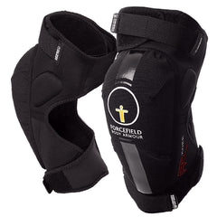 Forcefield AR Knee Protector L2
