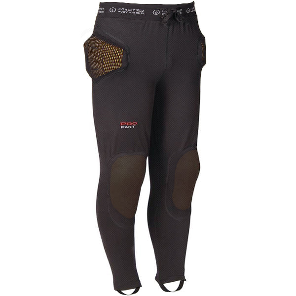 Forcefield Pro Pants X- V2 Air with L2