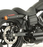 Progressive Suspension 430 Series Shocks - Sportster