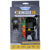 Oxford Oximiser 3X Advanced Battery Management System