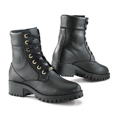 TCX Lady Smoke WP Boots