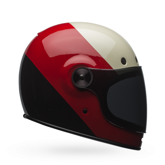 Bell Bullitt Triple Threat Helmet