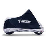 Byke'it! Waterproof Bike Cover-Medium