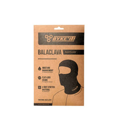 Byke'it! Fastflow Balaclava