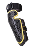 Forcefield Ex-K-Arm Protector