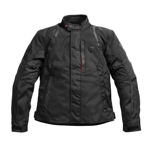 Rev'it! Mercury Textile Jacket