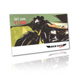 HNP Gift Card - Rs. 1000