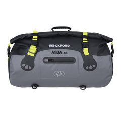 Oxford Aqua T-30 Roll Bag
