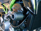 Evotech Crash Guard - Kawasaki Z900