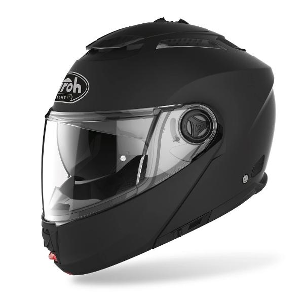Airoh Phantom S Color Matte Helmet