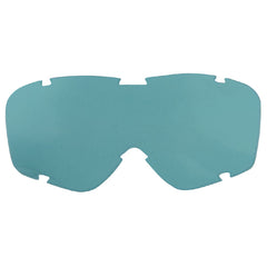 Oxford Assault Street Mask Spare Lens- Clear