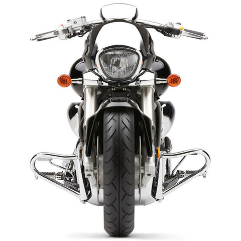 Buy Cobra Motorcycle Exhaust, Parts and Accessories Online in India