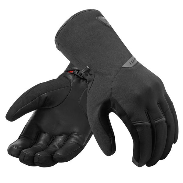 Rev'it! Chevak GT-X Gloves