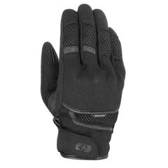 Oxford Brisbane Air Short Gloves