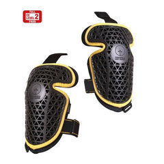 Forcefield Ex-K Shoulder Protector Level 2