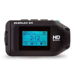 Drift Stealth 2 HD Action Camera