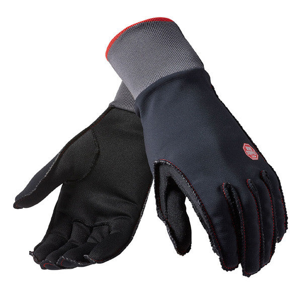 Rev'it! Grizzly WSP Undergloves