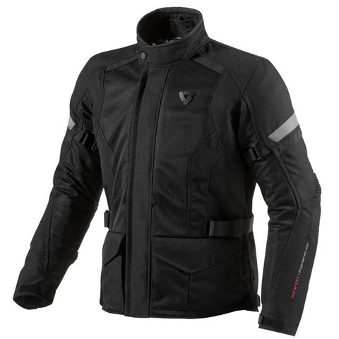 cd6aed7ba71 Buy Rev it! Sand 3 Jacket Online India – High Note Performance