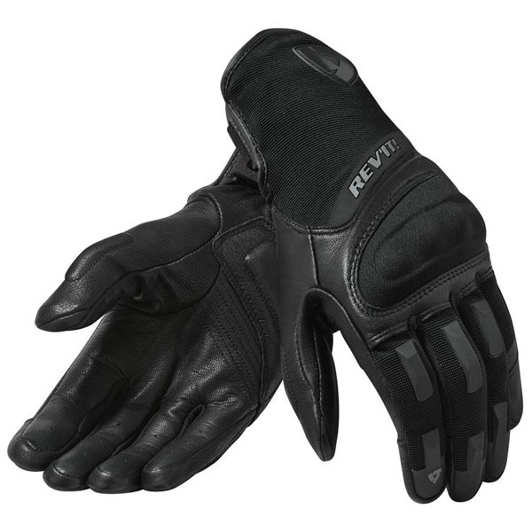 Rev'it! Striker 3 Women's Gloves
