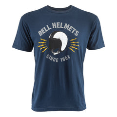 Bell T-Shirt - Mens Premium Bolt