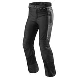 Rev'it! Ignition 3 Pants (Standard)