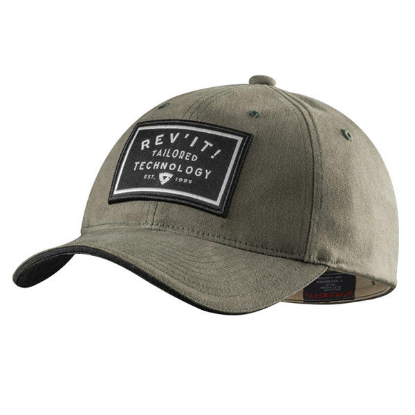 Rev'it! Nashville Caps