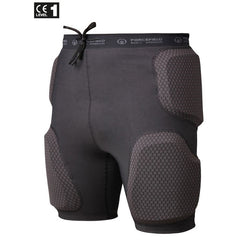 Forcefield Action Shorts Sport