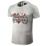 Rev'it! Lee T-Shirt