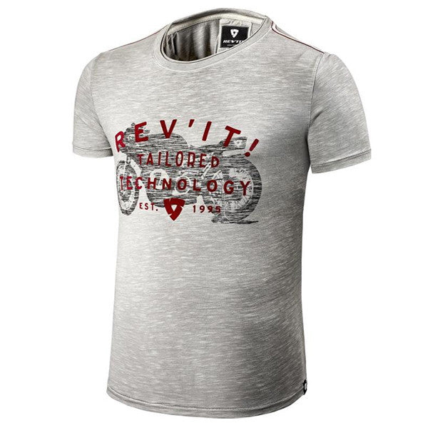 Rev'it! Leet T-Shirt