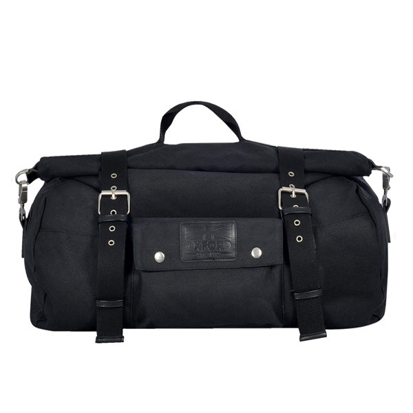 Oxford Heritage 30L Roll Bag