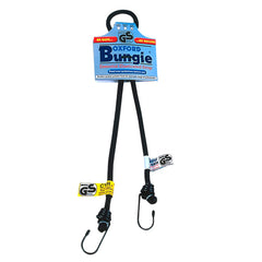 Oxford TUV/GS Bungee - 18""