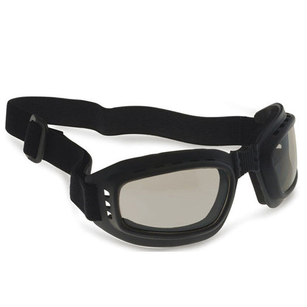 a577943468 Buy Bertoni Rubber Black Smoke Sunglasses-AF112A Online India – High Note  Performance